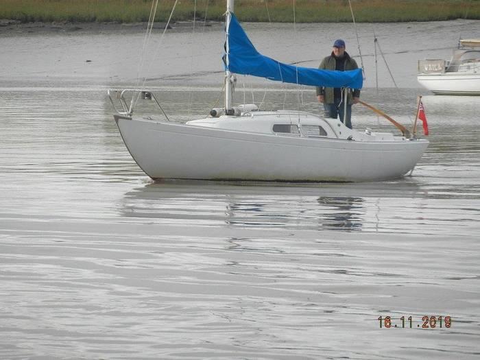 Marieholm_International_Folkboat