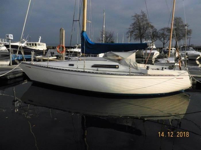 Seamaster_925