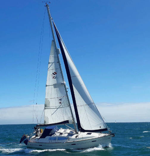 Southerly_35RS