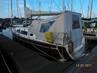Hanse 320 Yacht