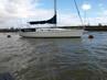Gib Sea 414 Cruiser