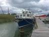 Survey Harbour Launch