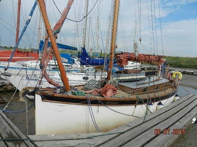 Falmouth_Quay_Pilot