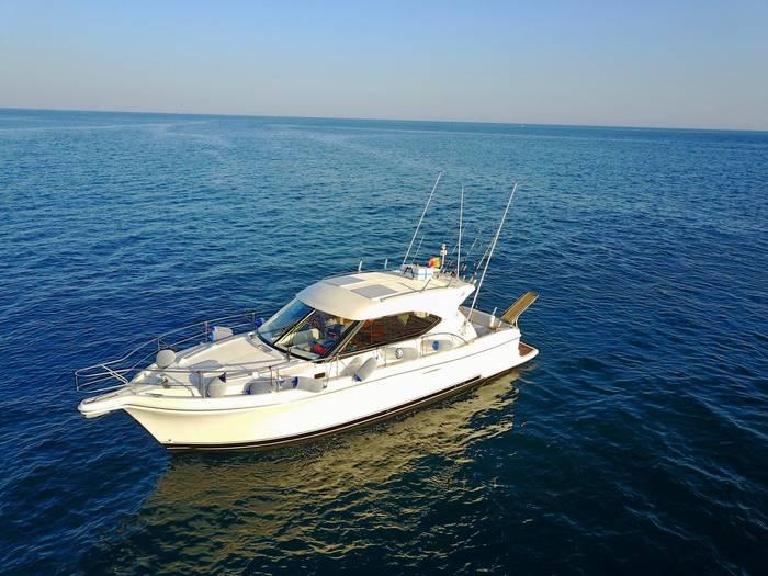 Riviera_Riviera_3600_Sport_Yacht