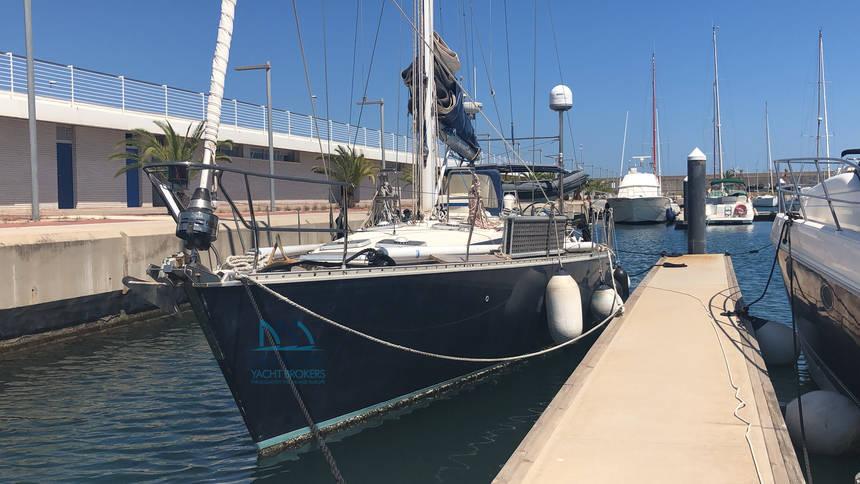 Beneteau Boats for Sale