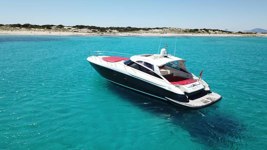 Baia_Yachts_54