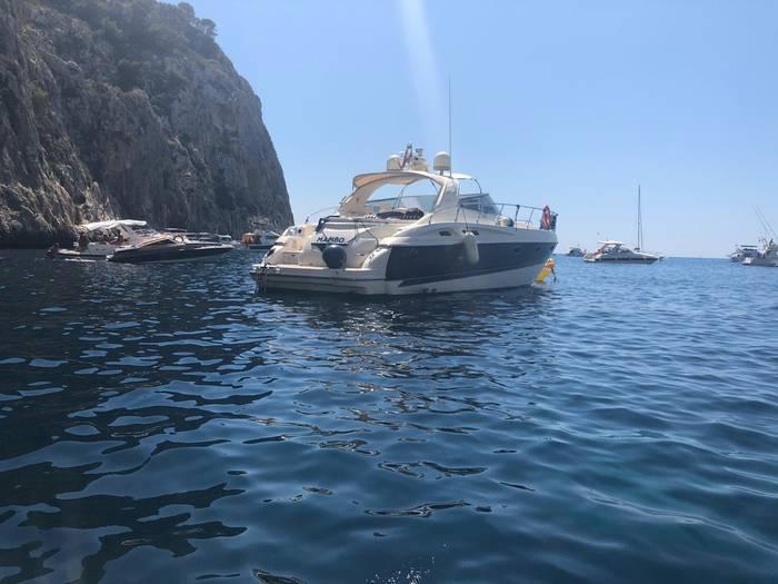 Cranchi_Mediterranee_50