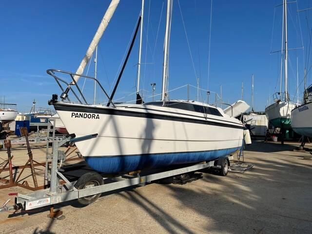 Macgregor_Yachts_Pandora_26X
