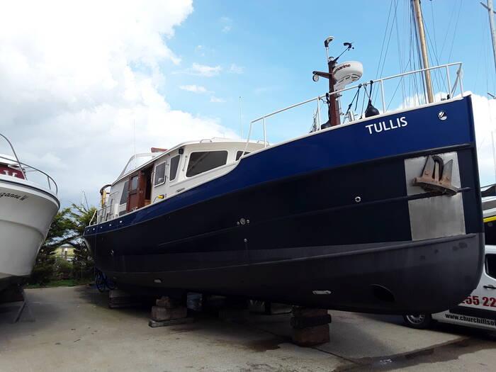 Dutch_Barge