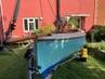 Tela Dayboat