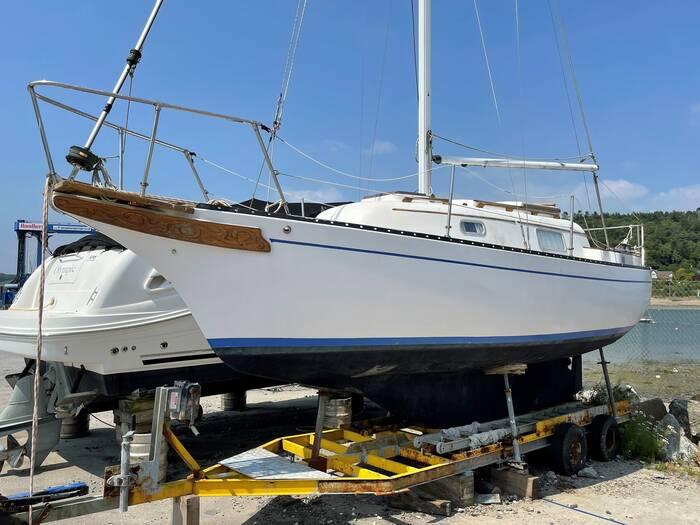 Classic_Yacht_Bayfield_25